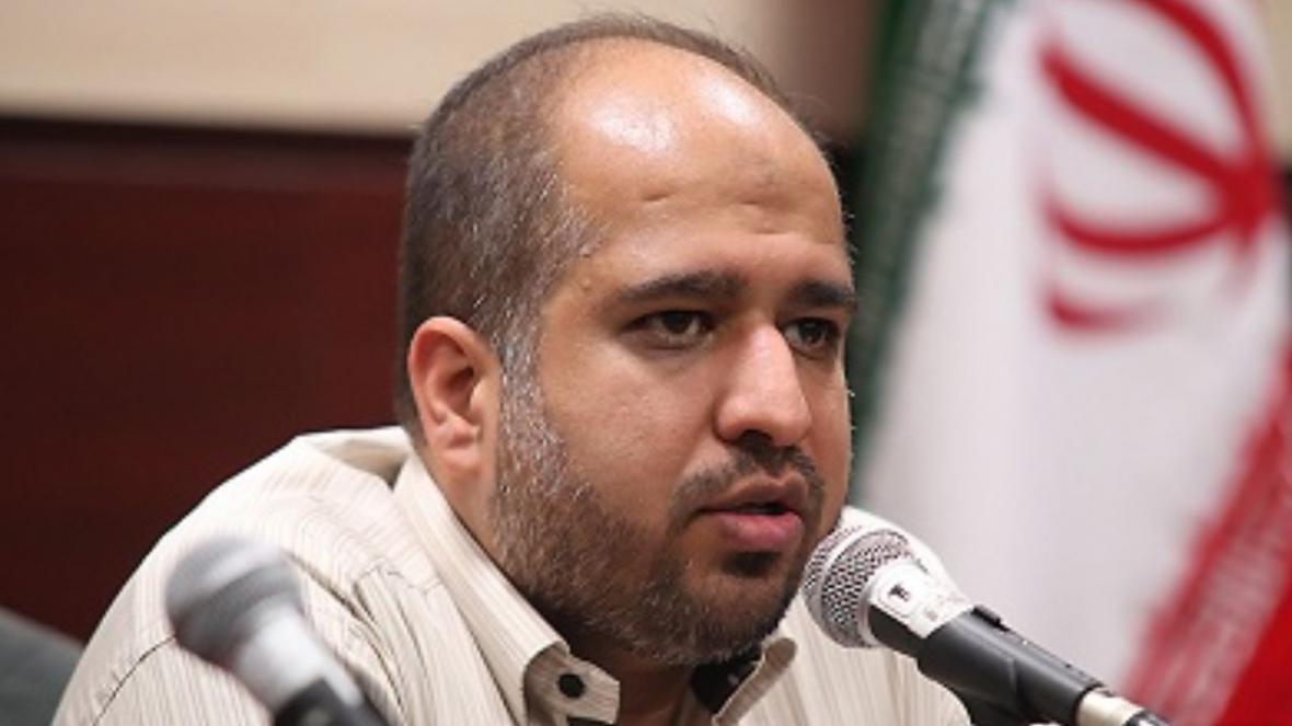خضریان: تاکید بودجه تهران باید بر محرومیت&zwnjزدایی و عدالت اجتماعی باشد