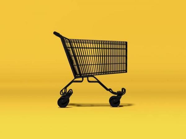 راهنمای یک خرید خوب
