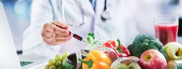 14 نکته تغذیه ای مهم در دوران کرونا