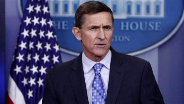 مشاور سابق امنیت ملی آمریکا: این انتخابات تقلبی است؛ ترامپ باید ایستادگی کند