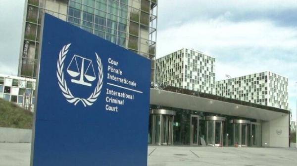 دادگاه کیفری بین الملل شکایت قطر علیه امارات را رد کرد