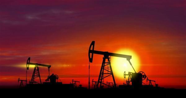 شمار دکل های نفت و گاز آمریکا برای هشتمین هفته پیاپی افزایش یافت