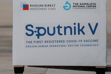 شرایط نگهداری واکسن روسی آسانتر می شود