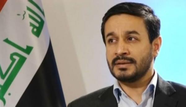 نماینده مجلس عراق: دستاوردهای ایران در زمینه واکسن کرونا قابل ستایش است