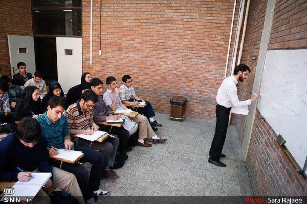 ثبت نام 10 درس مهارتی برای نیمسال دوم دانشگاه بناب شروع شد خبرنگاران