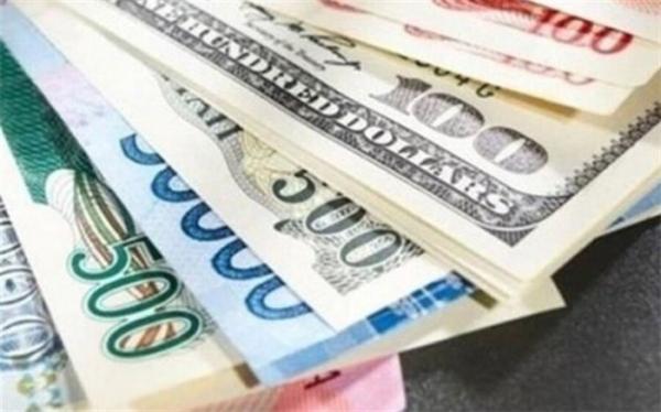 مدت زمان الزام برای بازگرداندن ارز حاصل از کشور محدود است