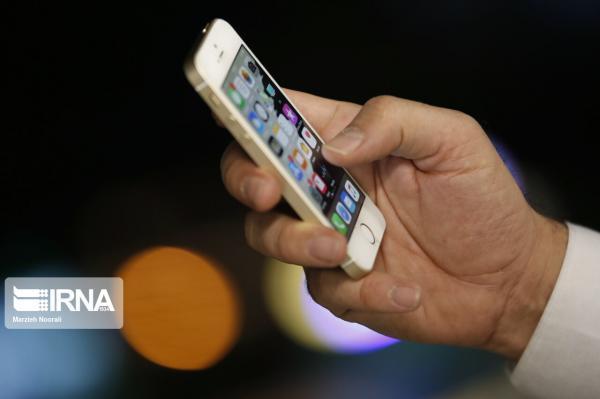 خبرنگاران دستگیری عامل فروش و قاچاق سلاح و مهمات جنگی در فضای مجازی