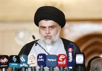 سید مقتدی صدر: امیدواریم بودجه از دسترس مفسدان به دور باشد