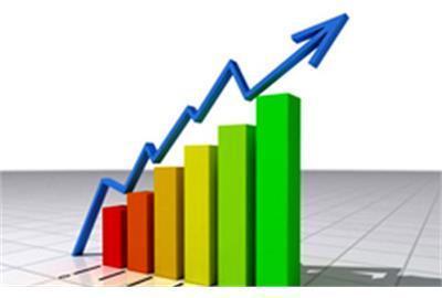 نرخ مشارکت مالی در خراسان شمالی بیش از میانگین کشوری است