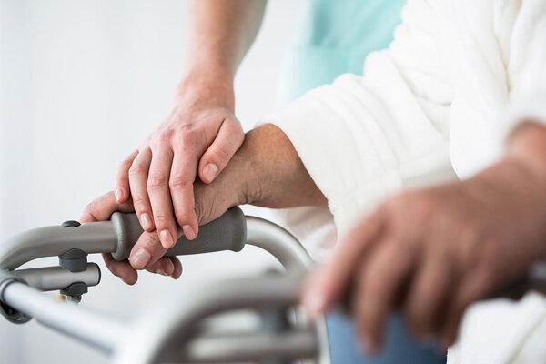 تامین 122 هزار وسیله توانبخشی برای معلولان در سال 99