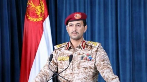 عملیات نظامی عظیم ارتش یمن در عمق عربستان