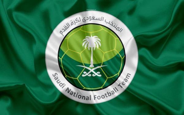 رئیس فدراسیون فوتبال عربستان: در مکان مناسب با استقلال و تراکتور بازی می کنیم