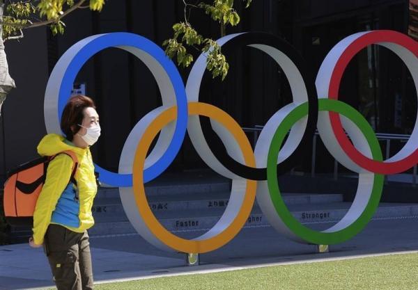 برگزاری جلسه کادر سرپرستی با فدراسیون ها برای مشخص زمان رفت و برگشت به المپیک توکیو