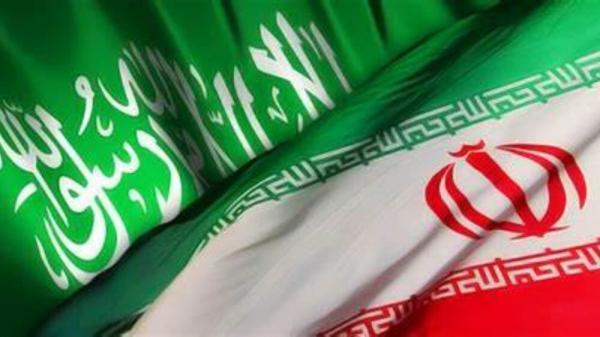 مسجدجامعی:موجودیت رژیم های کشورهای خلیج فارس به نفع ماست
