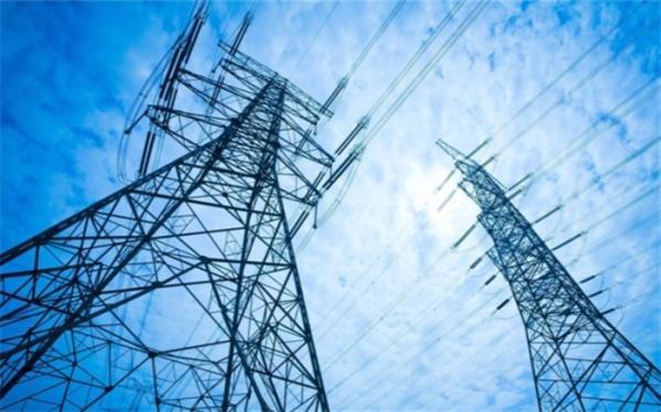 مصرف برق چقدر بیشتر شده است؟