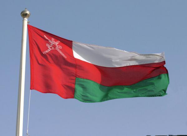 طرح 4بندی عمان برای حل بحران یمن