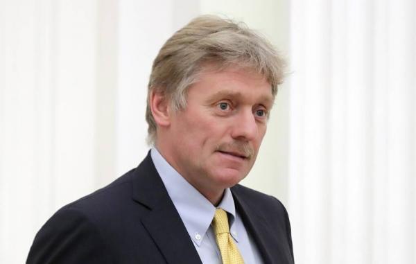 کرملین درخواست رئیس جمهور اکراین برای ملاقات با پوتین در واتیکان را رد کرد