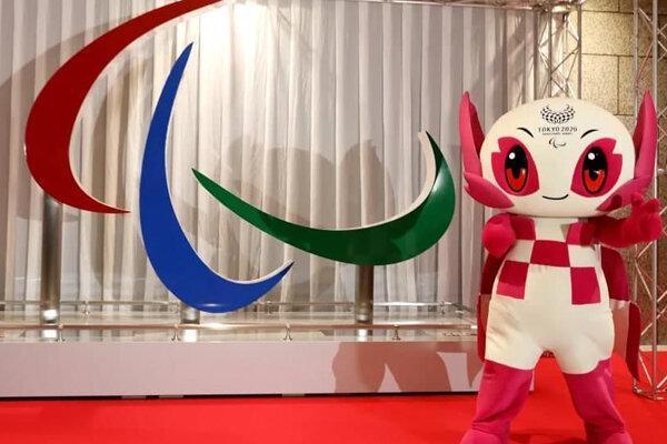 فهرست کامل 59 ورزشکار و 20 مربی کاروان ایران در پارالمپیک توکیو
