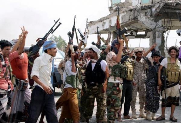 توطئه سعودی ها برای تبدیل کردن ابین به پایگاه القاعده و داعش