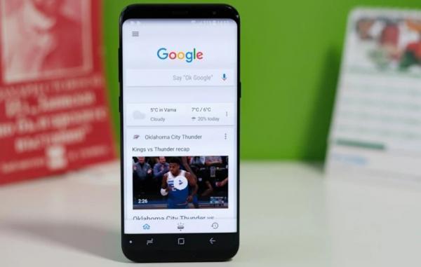 گوگل اکنون به شما می گوید چه زمانی نباید به نتایج جست و جوی آن اعتماد کنید