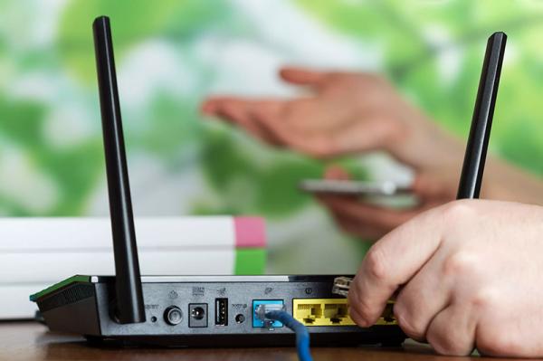 بسته های اینترنت ADSL طی یک سال چقدر گران شدند؟