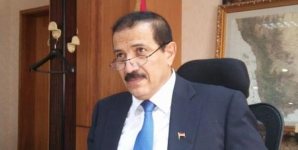 پاسخ محکم وزیر خارجه یمن به همتایان آمریکایی و انگلیسی