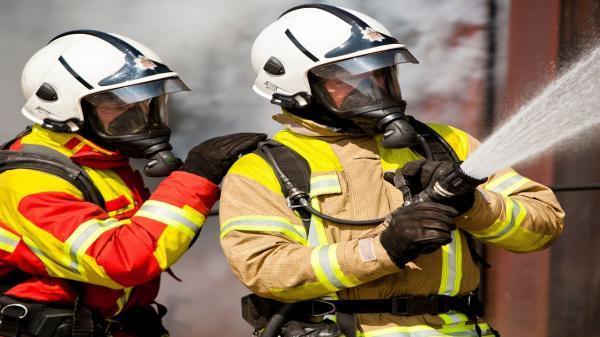 آتش نشانان اهوازی چند عملیات امدادی و اطفاء حریق انجام دادند؟