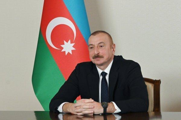 تور ارمنستان ارزان: آمادگی جمهوری آذربایجان برای عادی سازی روابط با ارمنستان